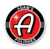 Adam's Polishes